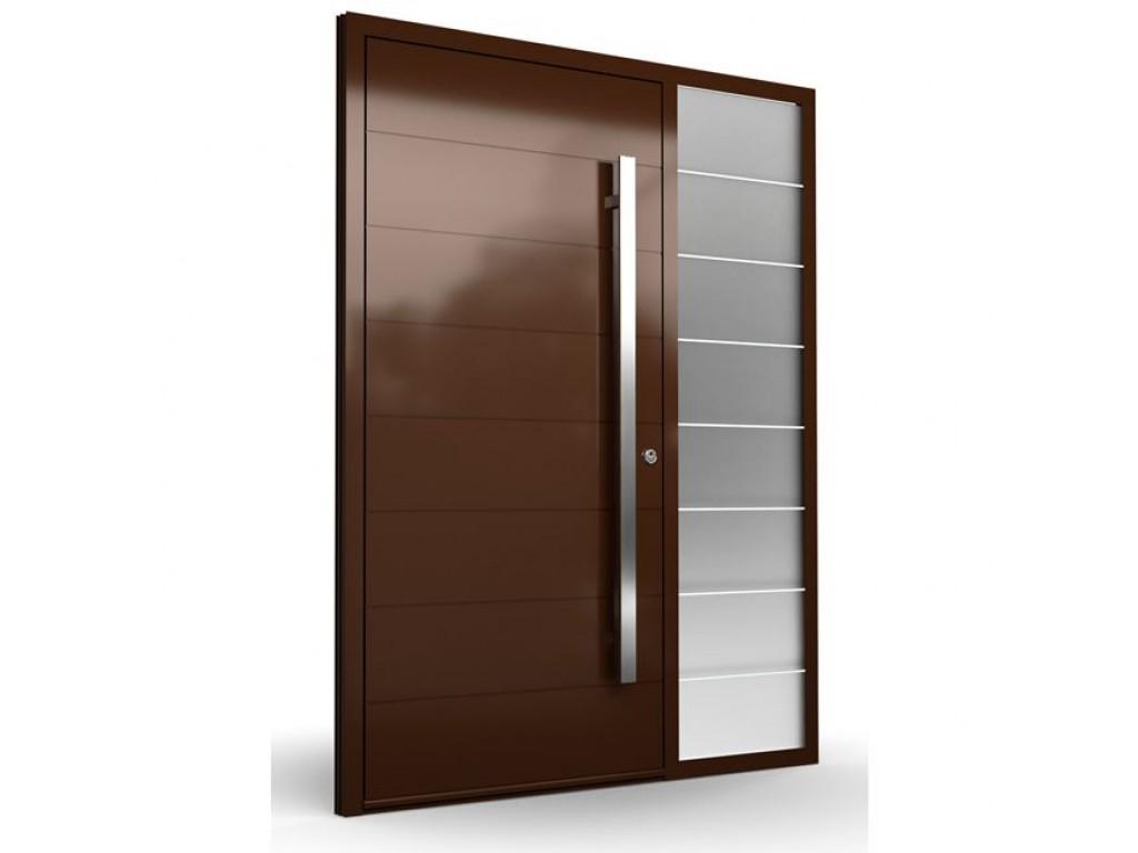 HOTELIA DOORS EXALKO