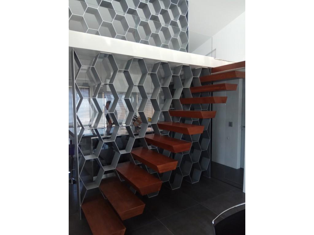 Σκάλες σιδήρου σκαλες σιδηρου